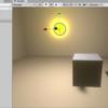 Unity の HDRP で影を調整する