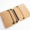 未来の財布は、皆こうなる!?ONFAdd(オンファッド)はデザインの力で僕らをミニマリストにする?