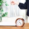 【実践結果あり】残業理由を分析&定時退社をしてみて分かったこと