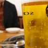 夢の10連休。初日はビール園のジンギスカンで腹満たす