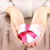相手を喜ばせるバレンタインチョコ、 ホワイトデーチョコの渡し方の一つ