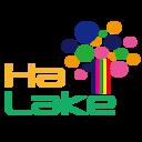 HaLake Magazine