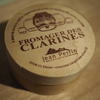 チーズ:Fromager des clarines (フロマージュ デ クリラリーヌ)