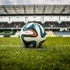 サッカーと戦争