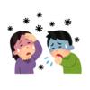 【保存版】コロナウイルス関連のワード(言葉)まとめ【解説付き】