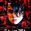 映画『ミレニアム ドラゴン・タトゥーの女』THE GIRL WITH THE DRAGON TATTOO 【評価】A ノオミ・ラパス