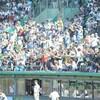 2017香川県高等学校野球連盟 招待試合①