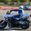 第40回 岐阜県警察白バイ安全運転競技大会 2019