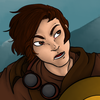 PC『Steamalot: Epoch's Journey』Risen Phoenix Studios