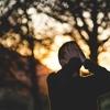 作業療法士のためのポジティブ心理学⑦ネガティブ感情への対処