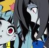 アニメ感想『ゾンビランドサガ』『実験品家族』など17作品