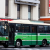 7/10(日)秋田・能代