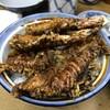 【人形町】天ぷら 中山:久しぶりの天丼は、月並みだけど美味しかった