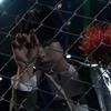欅坂46、Mステで平手センターの新曲「黒い羊」披露に称賛の一方『口パクすらしてない』『カメラワークが酷すぎ』の声