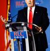ドナルド・トランプ新大統領の当選は色々な所で予測されていた!?