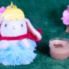 【Uchi Café×GODIVA ダブルショコラプリン】ローソン 6月16日(火)新発売、LAWSON ゴディバ コンビニ スイーツ 食べてみた!【感想】