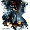 クリストファー・ロイドが演じる連続殺人鬼、『I AM NOT A SERIAL KILLER』で描かれる正気と狂気のカオス。
