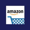 【iPhoneショートカット】Amazon裏コマンド検索