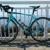 自転車旅行きました 三浦半島編 城ヶ島