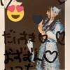 藤木愛|アキシブProject 141本目LIVE(2020/2/29)