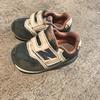 おしゃれコインランドリーで靴を洗ってみました