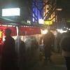 【YAPC::Fukuoka 2017 HAKATA】屋台でもよって博多ん人としゃべってみらんね(屋台情報)