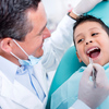 Why Do You Required General As Well As Family Dentistry Services?
