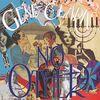 ザ・バーズの創立メンバー、ジーン・クラークが1974年にリリースしたソロ作『No Other』が限定BOX(LP+3SACD Hybrid+Blu-ray Disc+7inch)で復刻