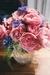 【ネット宅配】花束のおすすめ人気商品ランキングベスト5【プロポーズにも】
