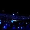 横浜DeNAベイスターズ BLUE☆LIGHT SERIES 2018