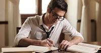 東大生やハーバード大生が激しく推薦「本当に役立つ」勉強ツール4選。学習効率が飛躍する!