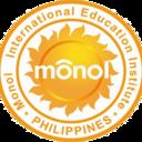 【公式】MONOLブログ(バギオ)|フィリピン政府観光省推薦校