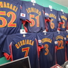 東京ドーム『野球殿堂博物館』プロ野球ファンは興奮する Part3(野球ネタ)