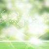 習慣化で日々が輝く!決めたことを達成する自分になろう