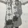 漫画「恋は雨上がりのように」10巻★最終回最終話!詳しい感想とネタバレ!