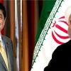 【イラン】安倍総理のイラン訪問について