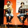 Rebuild.fmの宮川氏がRubyまつもと氏に聞いた、Ruby開発の10の論点
