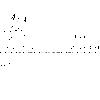 073 ドククラゲ