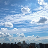 天気と空と:2021-08-01〜08-05