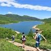 【レースレポート】スパトレイル72k(2018)-山猿と亀の草津温泉への道-