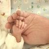 辛い不妊を経て誕生した大切な命