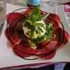 ニースのイタリアンレストラン「La Casa Di Giorgio」【フランス観光おすすめ】