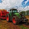 【農業はキツイ】農家の息子の僕が3ヶ国で農業を体験して思うこと