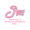 初めての会社でのアルバイト先だった「ジャニーズ・エンタテイメント」が事業を終了しました