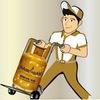 Mengenal Produk Pertamina, Elpiji, Ease Gas, Bright Gas