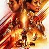 【ネタバレ版】映画『アントマン&ワスプ』(IMAX3D)も最高すぎたので、特にピム博士の素晴らしさを宣伝していきたい!