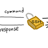 Ubuntuを使ってみる - SSH接続