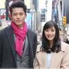 石原さとみが出演しているおすすめドラマ・映画10選!傑作はリッチマン、プアウーマン!