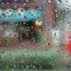 『梅雨に入って不調が続くんだけど・・・』それって、もしかしたら気象病かもよ。