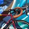 オーバーホールと自転車の「消耗品」